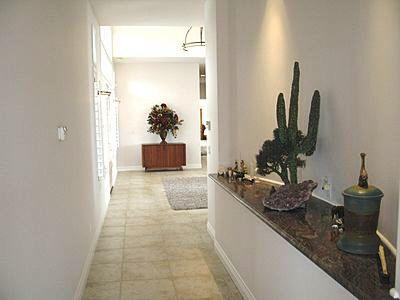 Decoratie hal huis maison design obas.us