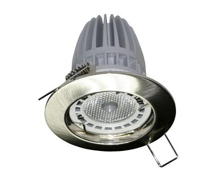 LED Spots Los / Downlighters