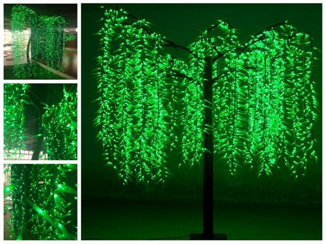 http://test.led-verlichting.org/images/LED_Boom_Wilg_3_Meter.jpg