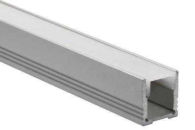 Verwacht LED Verlichting en energie zuinige verlichting van LEDw@re ...
