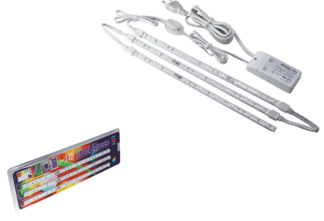 Strip Led Verlichting. Project Effect With Strip Led Verlichting ...