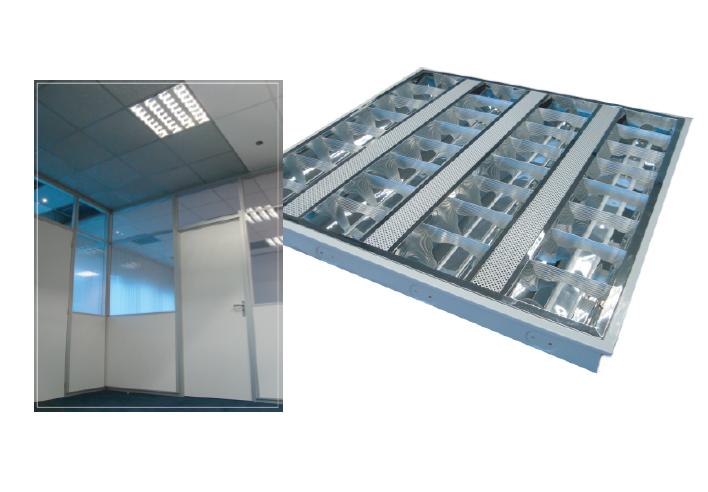 LED TL Lamp / LED TL Lampen LED Verlichting en energie zuinige ...