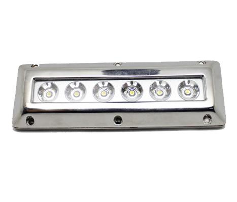 Led Boot Verlichting Led Verlichting En Energie Zuinige Verlichting Van Ledw Re Uw Led Verlichting Specialist