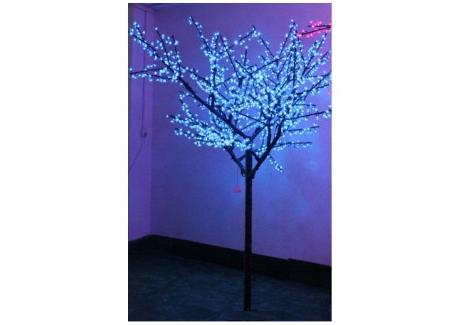 http://test.led-verlichting.org/images/LEDware_LEDboom_Blauw_1.jpg
